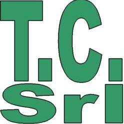 TC Srl